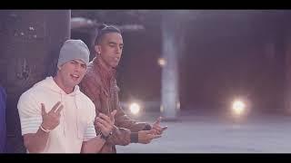 Devolver El Tiempo - Gustavo Elis (Video)