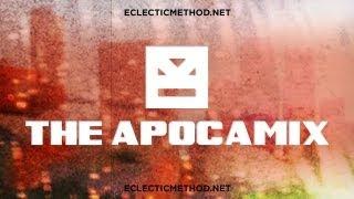 The Apocamix