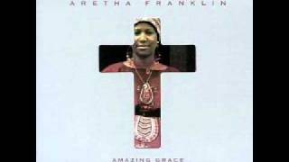 Give Yourself To Jesus - Aretha Franklin