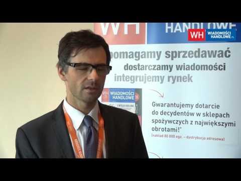 Jacek Czarnecki, Nestle Polska – o regulacjach w zakresie prawa żywnościowego