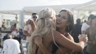 Miss Cabana Pool Bar