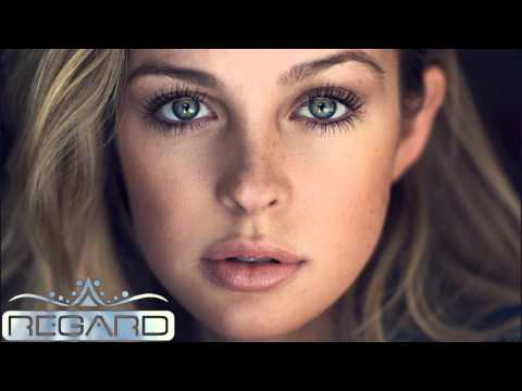 Feeling Happy – Best Of Vocal Deep House Music Chill Out – Mix By Regard #18