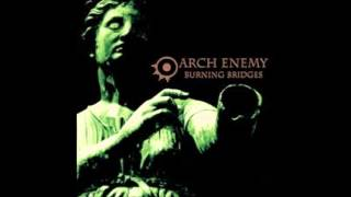 Arch Enemy - Angelclaw (C Tuning)