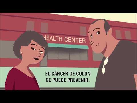 Human papillomavirus documentary