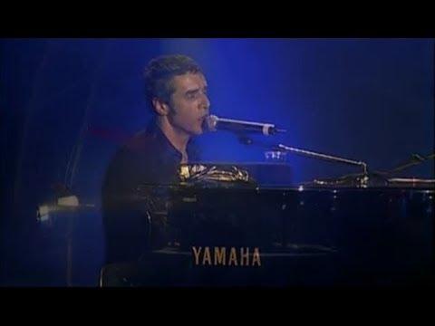 Julien Clerc - On serait seuls au monde (2002)