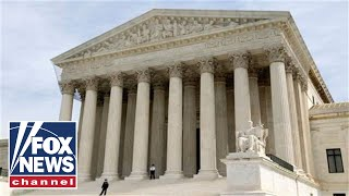 Supreme Court set to hear case on citizenship census question