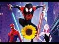 Post Malone, Swae Lee - Sunflower (Spider-Man: Into the Spider-Verse) | Beat Saber (SS RANK)