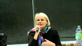 Chantal Jaquet : les transclasses ou la non-reproduction