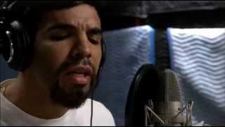 Drake As Manny Pacquiao