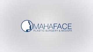 Omaha Facial Plastic Surgery & Medspa