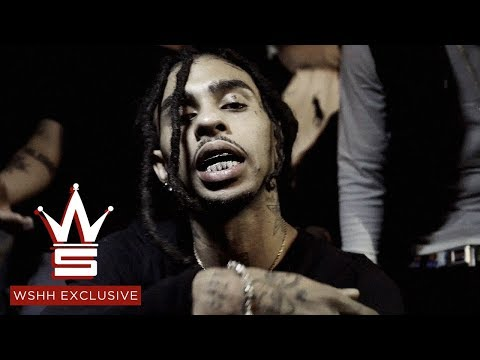 """Robb Bank$ """"225"""" (WSHH Exclusive - Official Music Video)"""