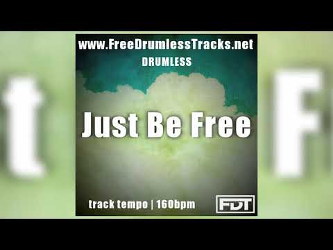 download mp3 mp4 Drumless Free, download Drumless Free free, download mp3 video klip Drumless Free