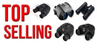 Top 5 Best Compact Binoculars 2019-2020