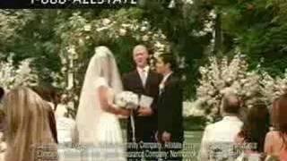 Dennis Haysbert Allstate Commercial