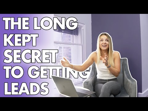 How Lawyers Can Obtain More Client Leads