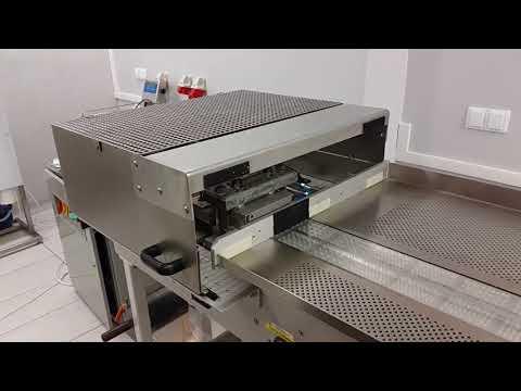 Noack 760 DPN P80625062