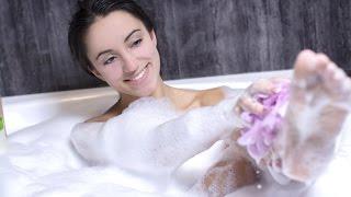 Parabene: Schädliche Wirkstoffe in Kosmetika