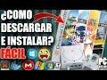 Dreamcast Collection Para Pc Full En Espa ol f cil