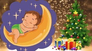 Feng Huang Relaxing | Baby Brain Development ♫♫♫ Bedtime Songs ♫♫♫ Christmas Songs