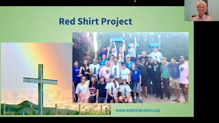 Webinar: Mission Trip to Mission Experience, Planning short term missions