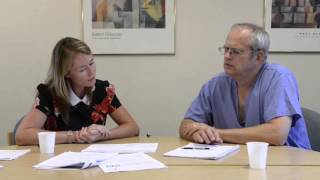 Final Appraisal Training Video