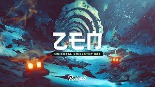 ZEN | Pulse8