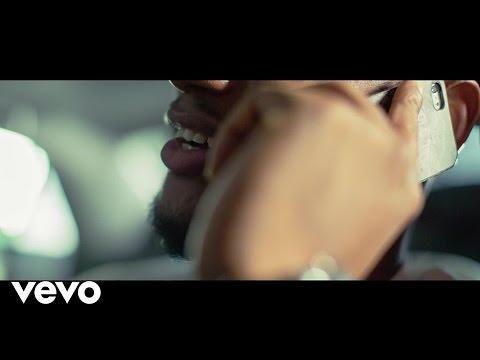 Yemi Alade - Tangerine (ft. Selebobo) [Teaser]