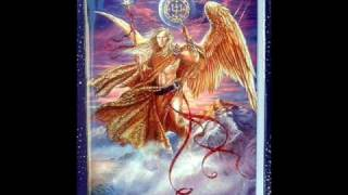 Kingdom of Heaven A prophecy of Immortality
