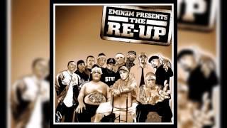 Eminem - Jimmy Crack Corn (Vocal Remix) (feat. Ca$his)