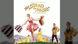 Maria - My Favorite Things(The Sound Of Music)