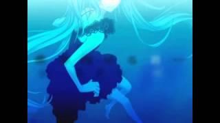 카이토  - (보컬로이드) - 미쿠,카이토- 심해소녀