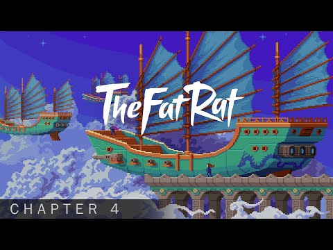 TheFatRat - Upwind [Chapter 4]