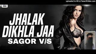 Jhalak_Dikhla_Jaa_Reloaded_(Remix)_ _DJ_Hani_Dubai_ _Emraan_Hashmi_ _Natasha_Stankovic(128k)