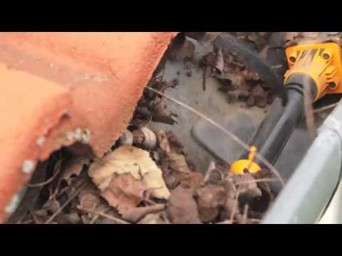Video-yt-VBM4k_qI0e8