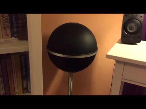 Wie das Fett vom Rücken Videos zu entfernen