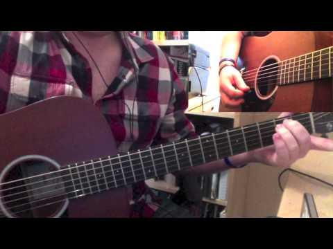 Status Quo-Living On An Island (Acoustic Cover) Mp3