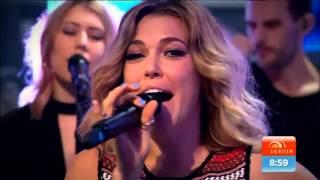 Rachel Platten - Stand By You (Sunrise)