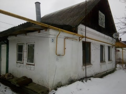 #Дом#блоки#газ#свет#вода#канализация кирпичный#гараж#земля 20 сот ПМК-8#Клин#АэНБИ #недвижимость