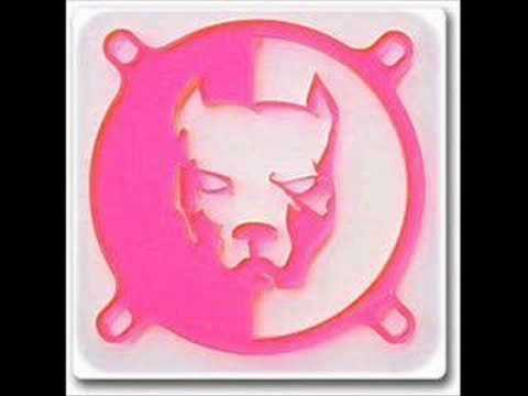 Rózsaszín Pitbull - Ovónéni letöltés