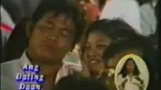 Ang Aral Ng Dios Sa Pag-aasawa (3 Of 4)