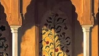 Balamwa Tum Kya Jano Preet, Begum Akhtar - YouTube