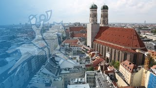 Immobilien München Mieten Statt Kaufen Bayernkurier