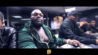 """Maybach Music Group """"Road To Self Made 3"""" [Documentary]"""