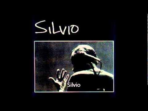 El necio - Silvio Rodríguez