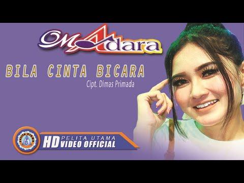 , title : 'Nella Kharisma - BILA CINTA BICARA ( Official Music Video ) [HD]'