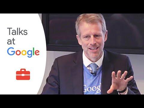 """John Heins & Whitney Tilson: """"The Art of Value Investing""""   Talks at Google"""