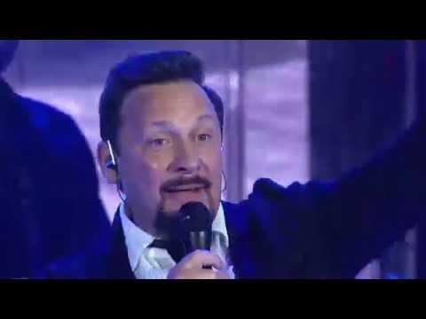 """СВАДЬБА ГОДА 2017! Организатор """"Империя Музыки"""""""