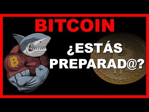 Sälja bitcoin