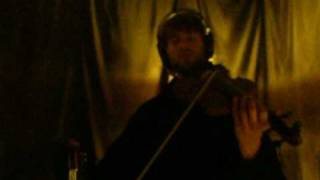 Guitar, Cello & Violin, Easy Listening Original Composition