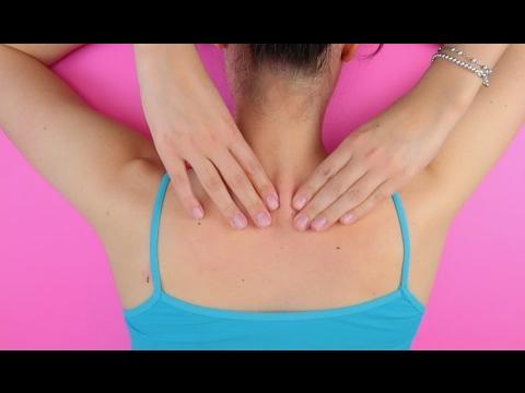 Prostata massaggio ife
